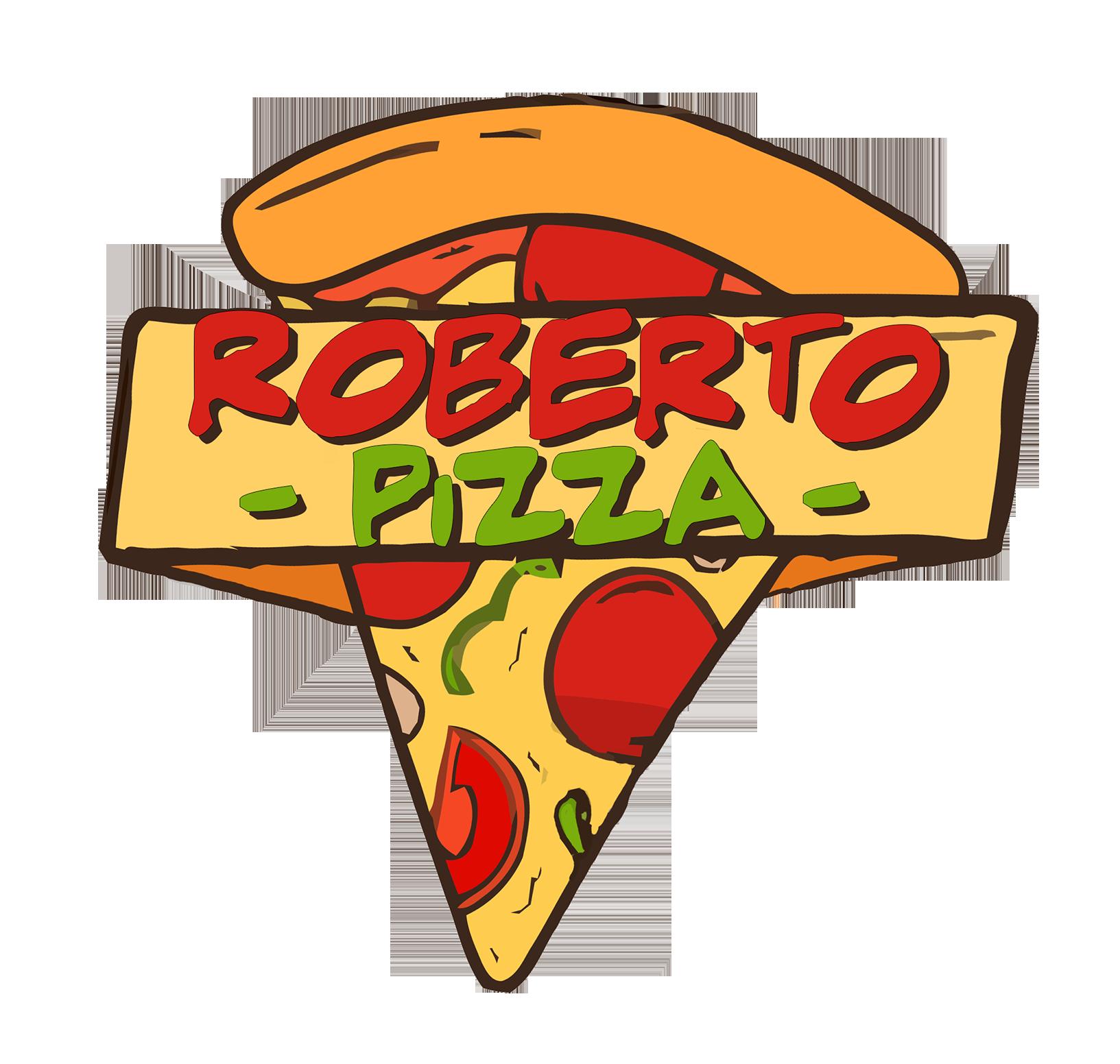 Roberto Pizza Gyöngyös